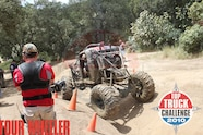 129 1006 4684+2010 top truck challenge obstacle course+kevin simmons 1937 ford pickup