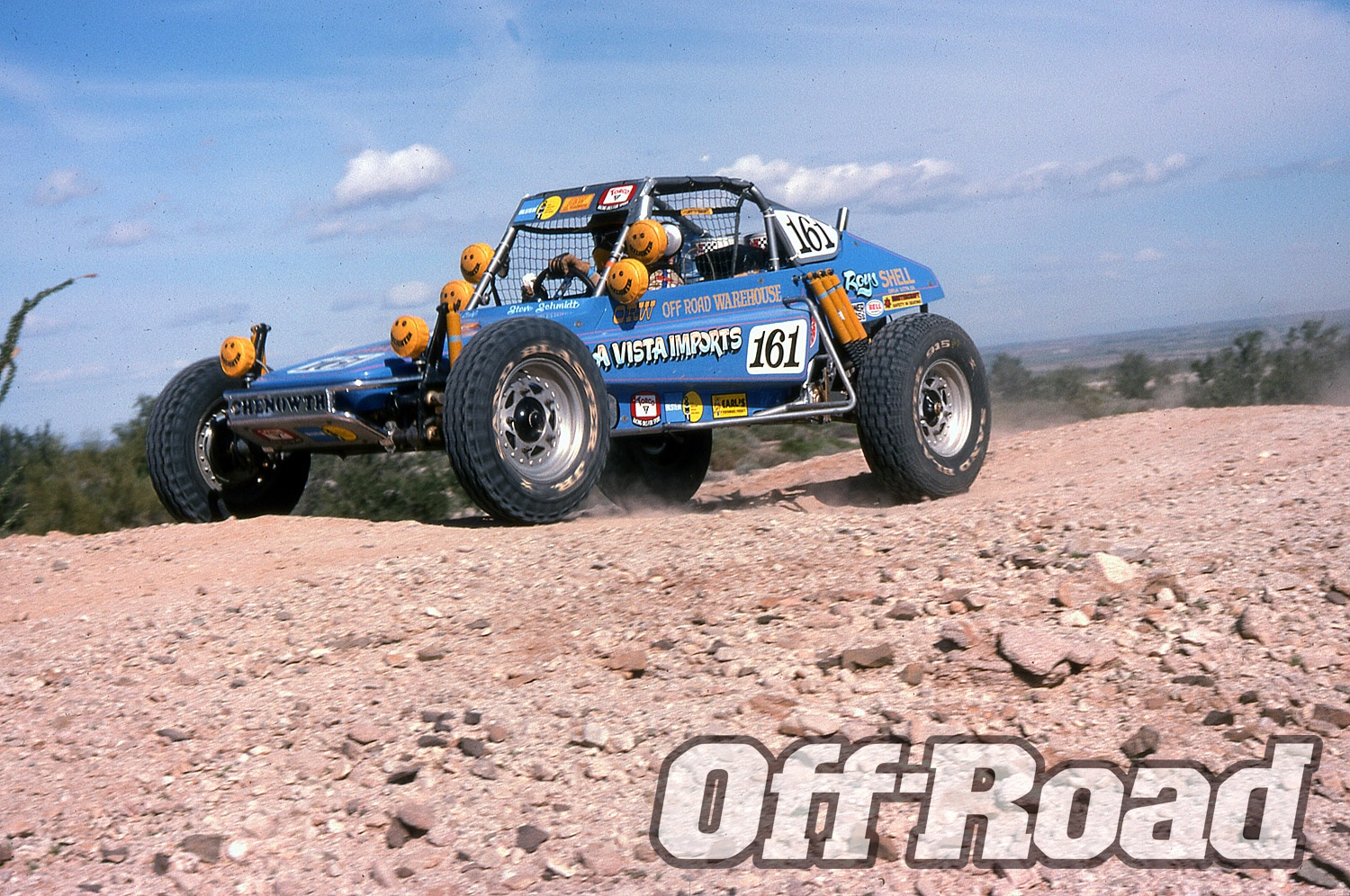 092211or 02+chenowth 1000 class 3+2011 norra mexican 1000