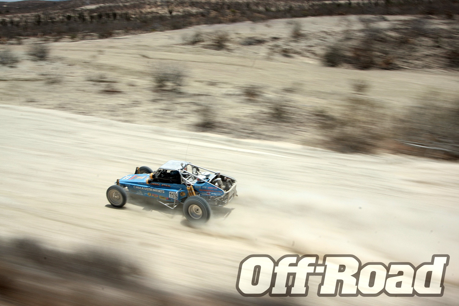 092211or 07+chenowth 1000 class 3+2011 norra mexican 1000