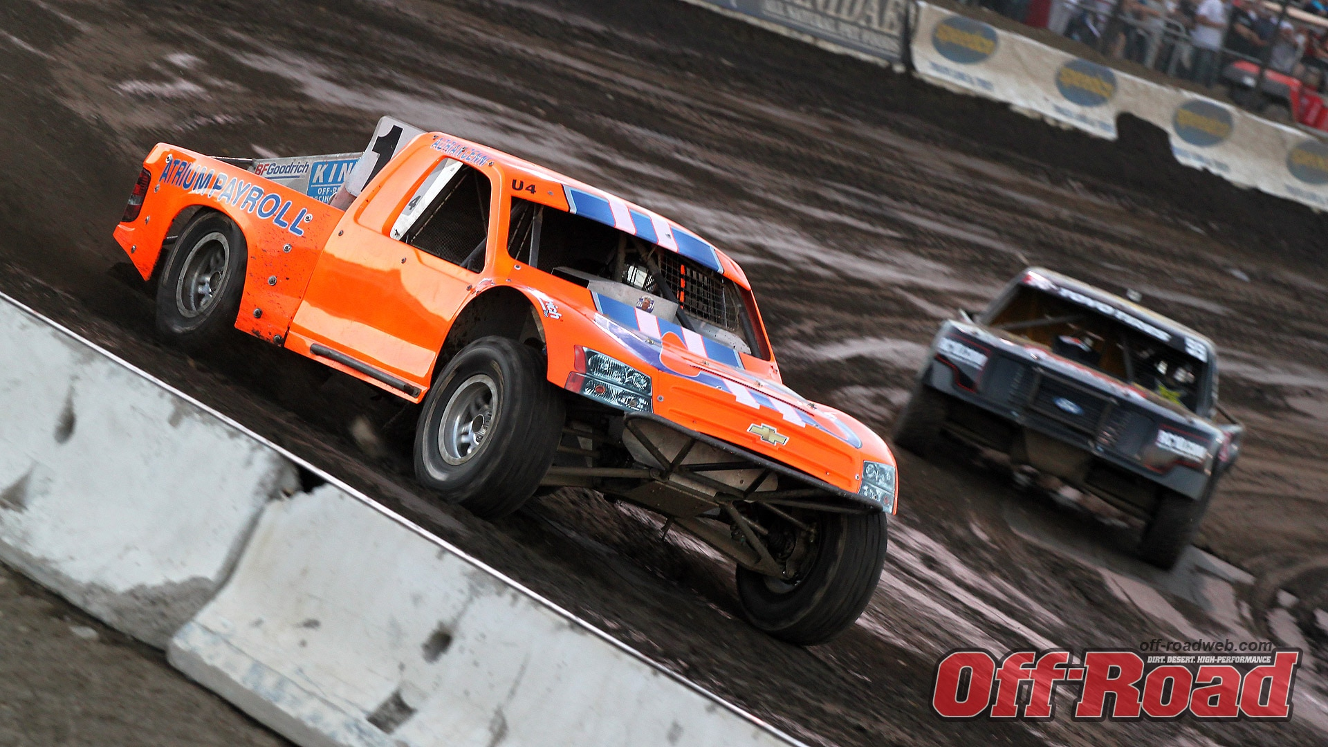 081010or 6734+lucas oil off road racing series+round 9 pro 4 unlimited