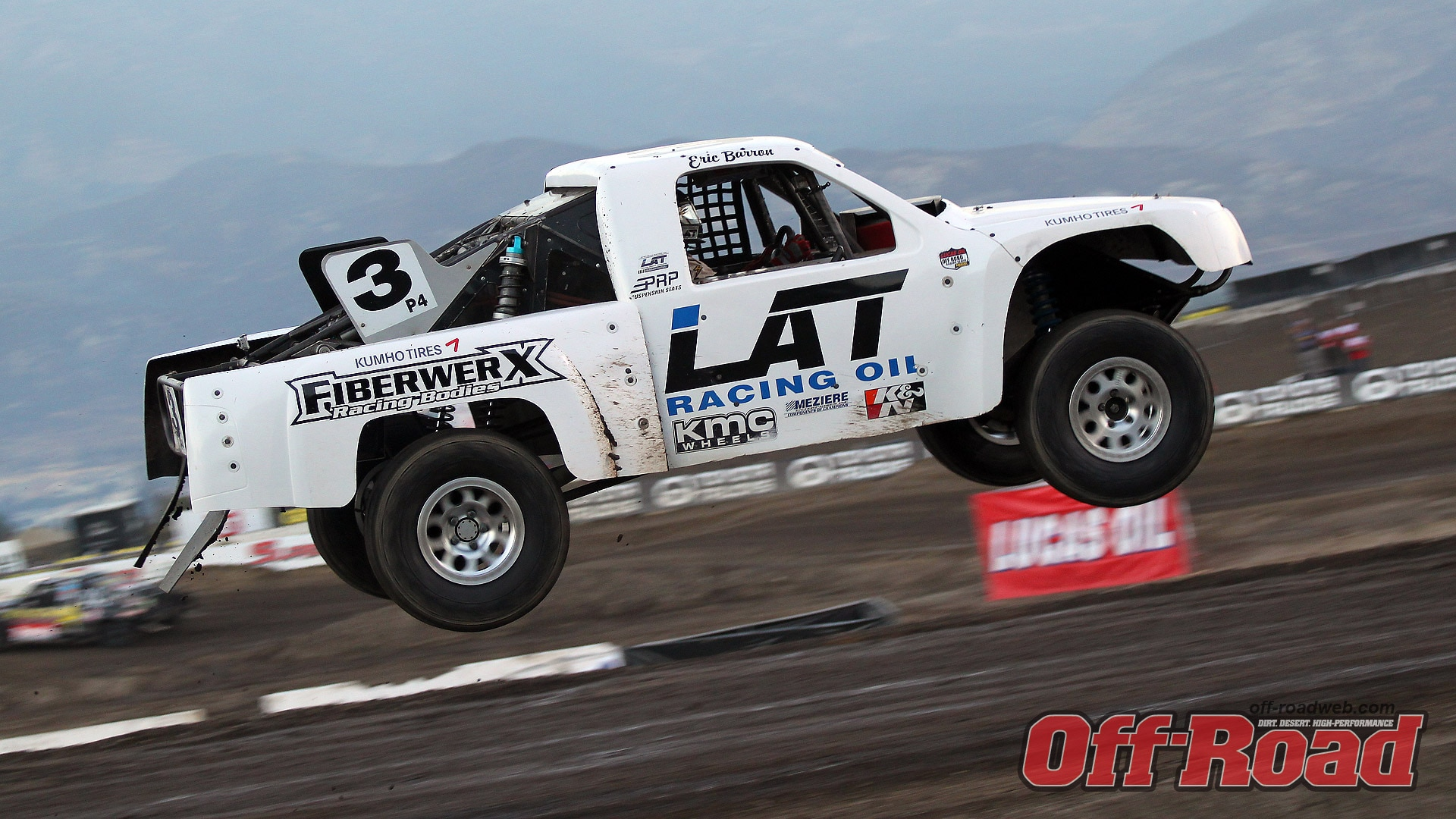 081010or 6742+lucas oil off road racing series+round 9 pro 4 unlimited