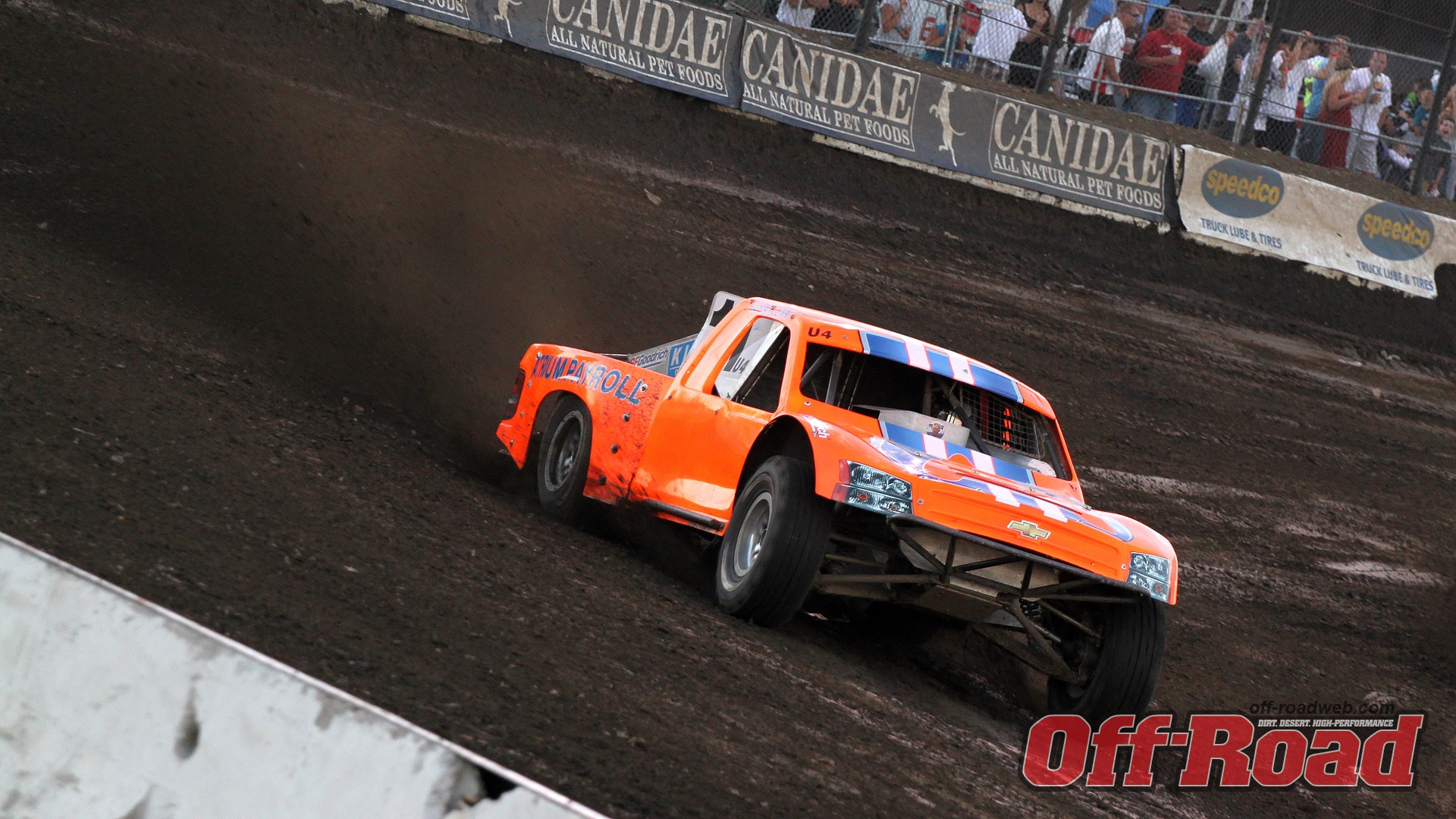 081010or 6749+lucas oil off road racing series+round 9 pro 4 unlimited