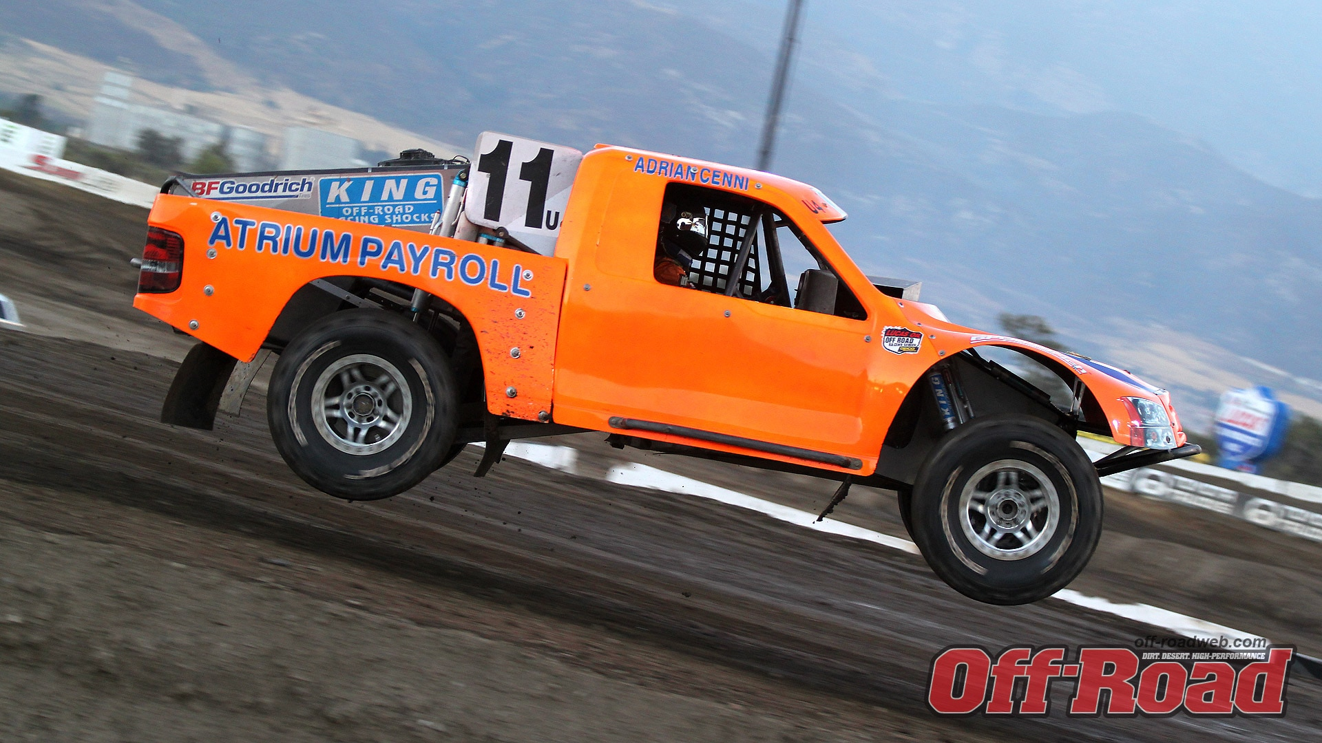 081010or 6735+lucas oil off road racing series+round 9 pro 4 unlimited