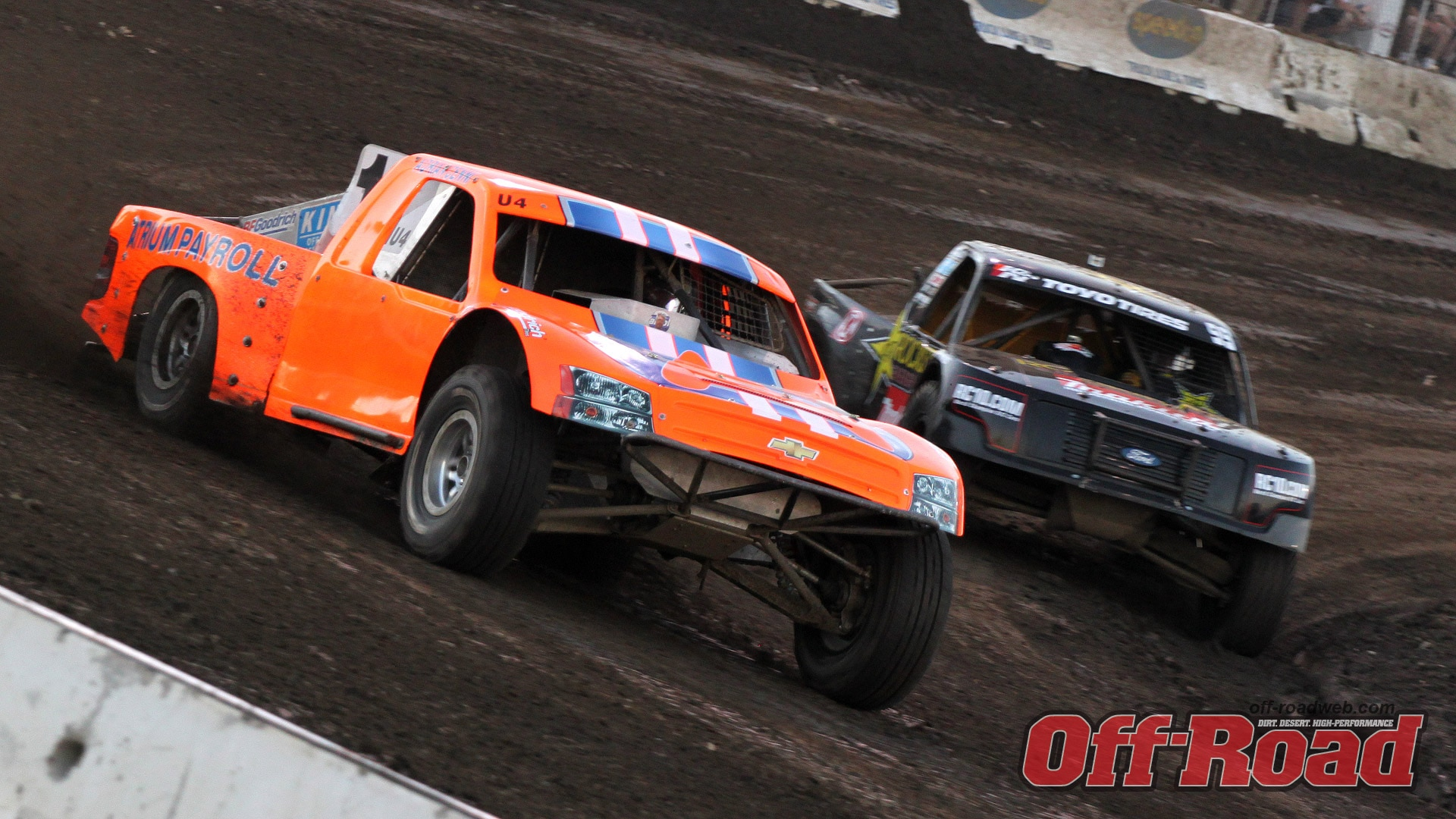 081010or 6750+lucas oil off road racing series+round 9 pro 4 unlimited