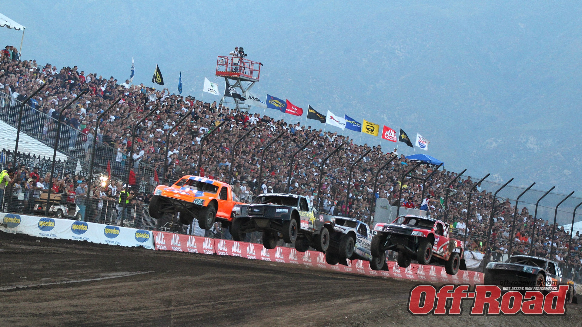 081010or 6763+lucas oil off road racing series+round 9 pro 4 unlimited