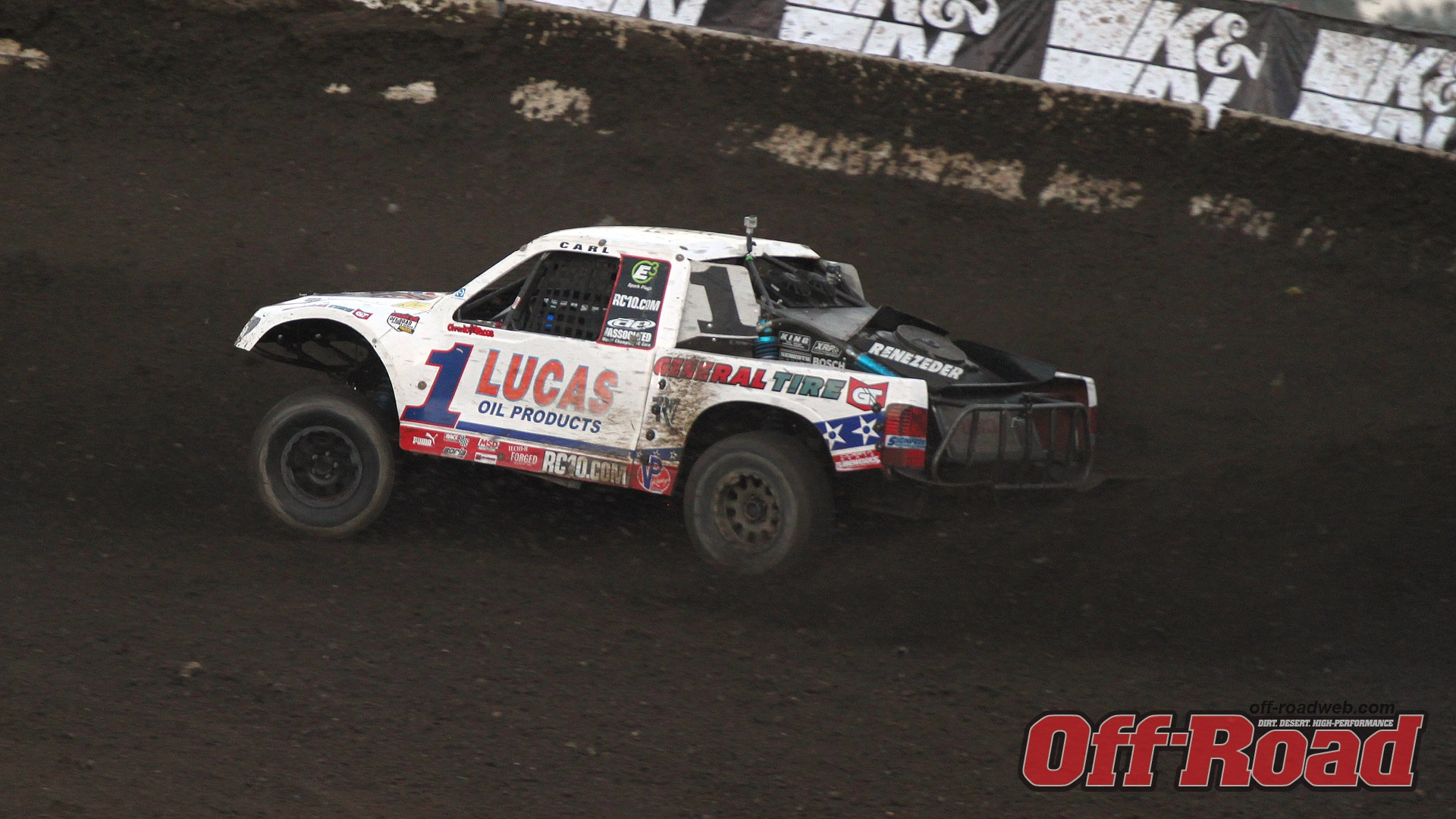081010or 6776+lucas oil off road racing series+round 9 pro 4 unlimited