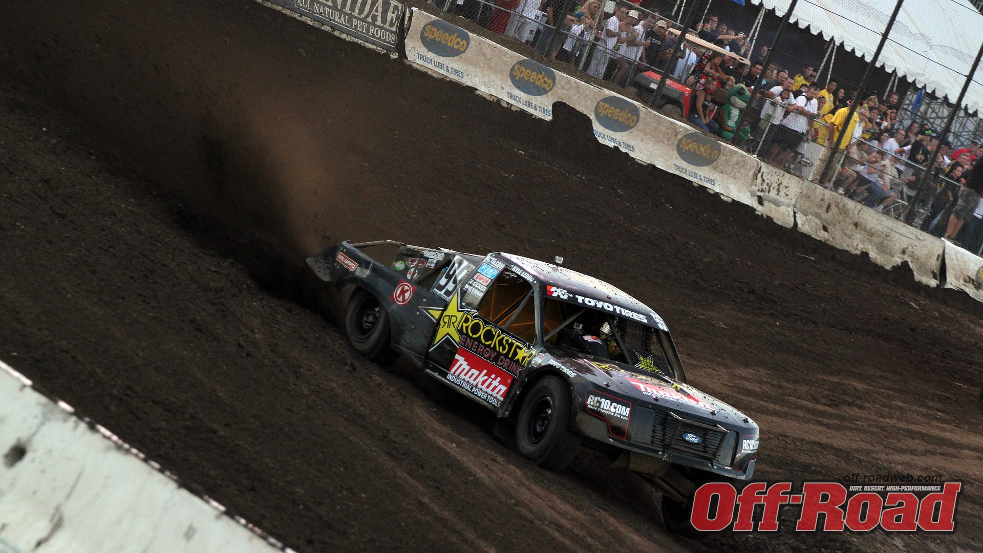 081010or 6795+lucas oil off road racing series+round 9 pro 4 unlimited