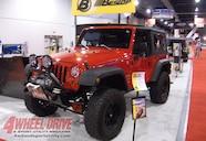 1011 4wdweb 01+2010 sema show+bestop jeep wrangler jk