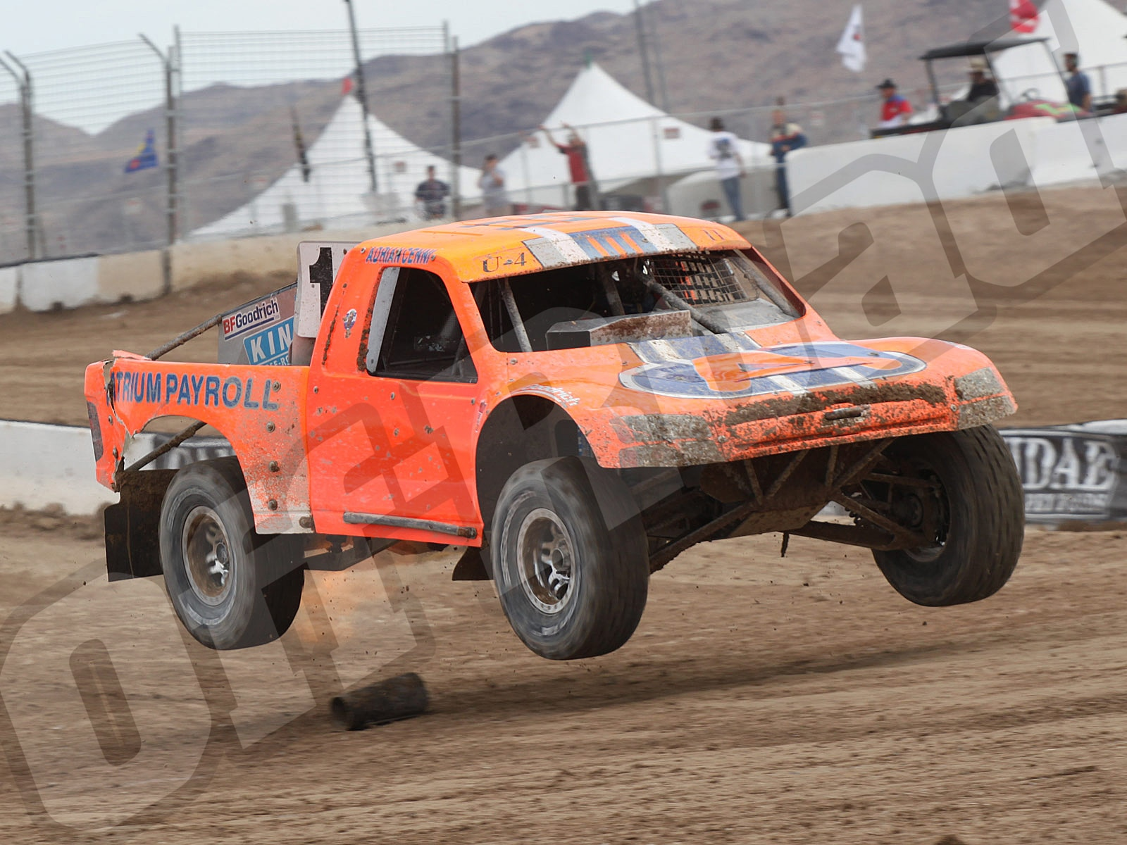111010or 8695+lucas oil off road racing series+pro 4
