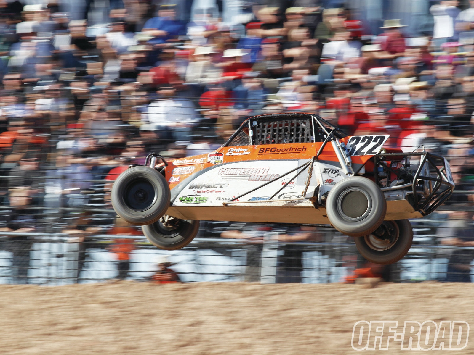 1204or 12+lucas oil off road racing+geoffrey cooleys buggy