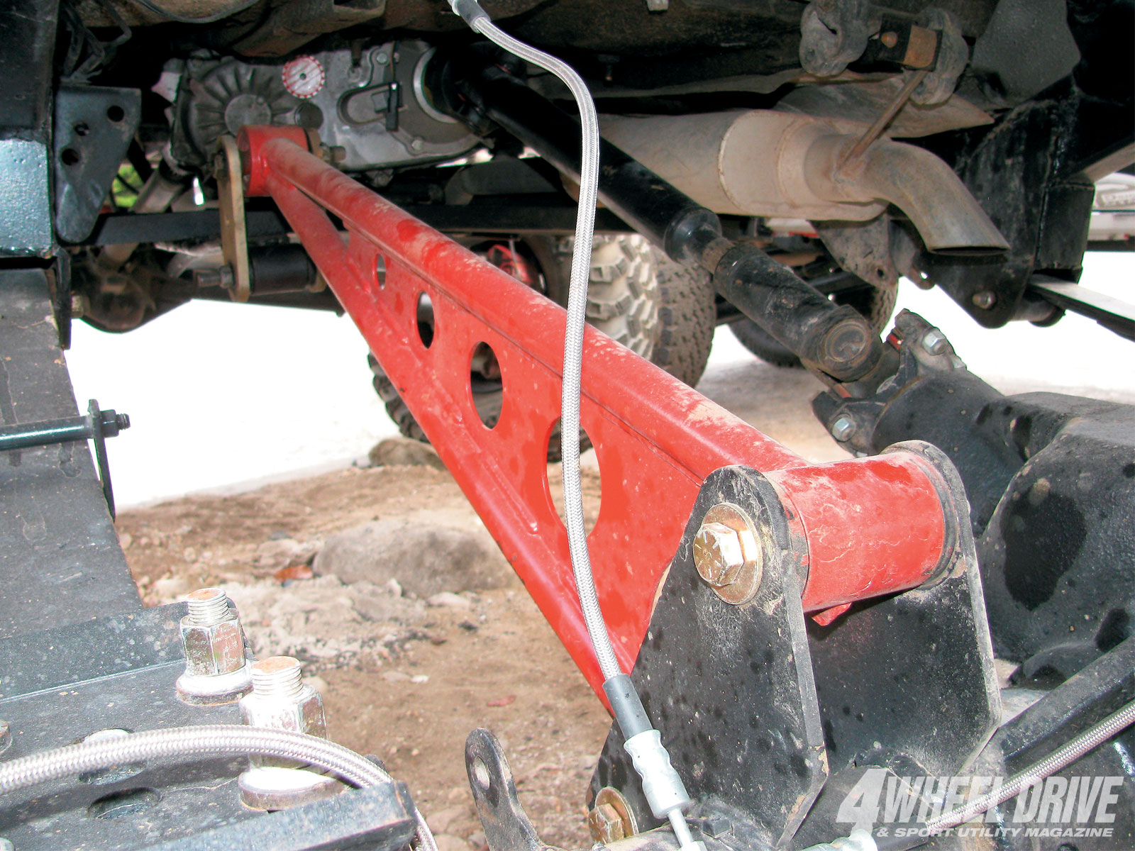 1102 4wd 07+4x4 suspension basics+axle wrap