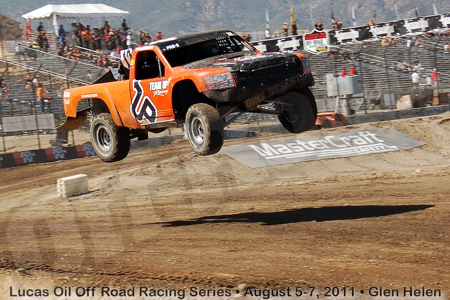 101911or 0009+2011 loorrs short course+glen helen pro 2 trucks
