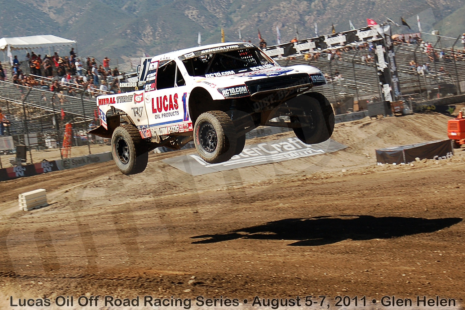 101911or 0011+2011 loorrs short course+glen helen pro 2 trucks