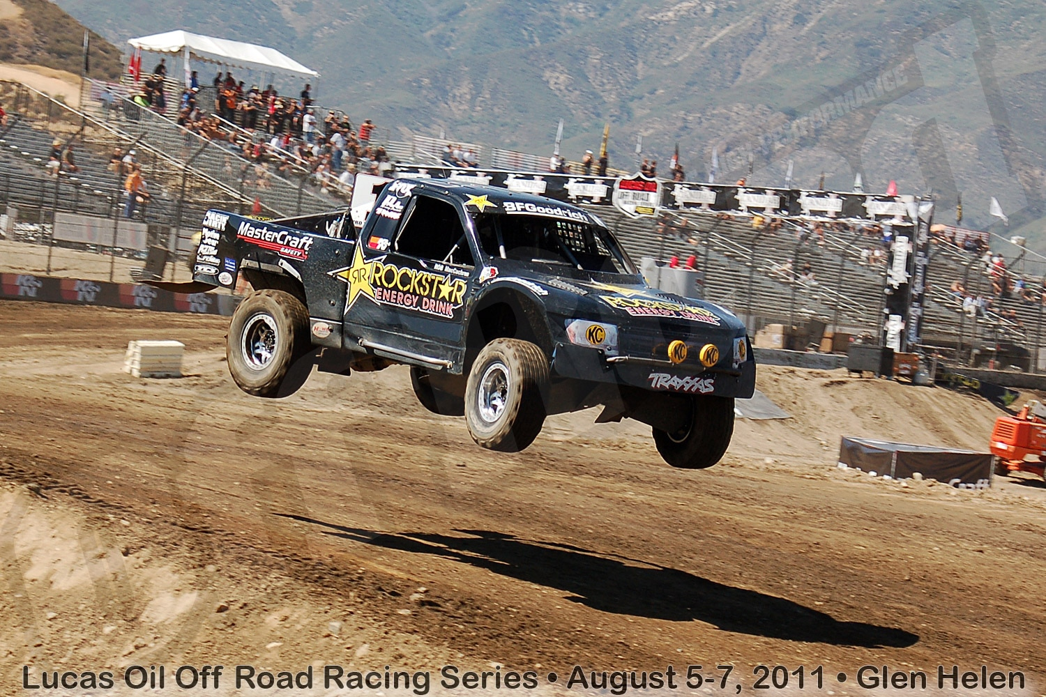 101911or 0013+2011 loorrs short course+glen helen pro 2 trucks