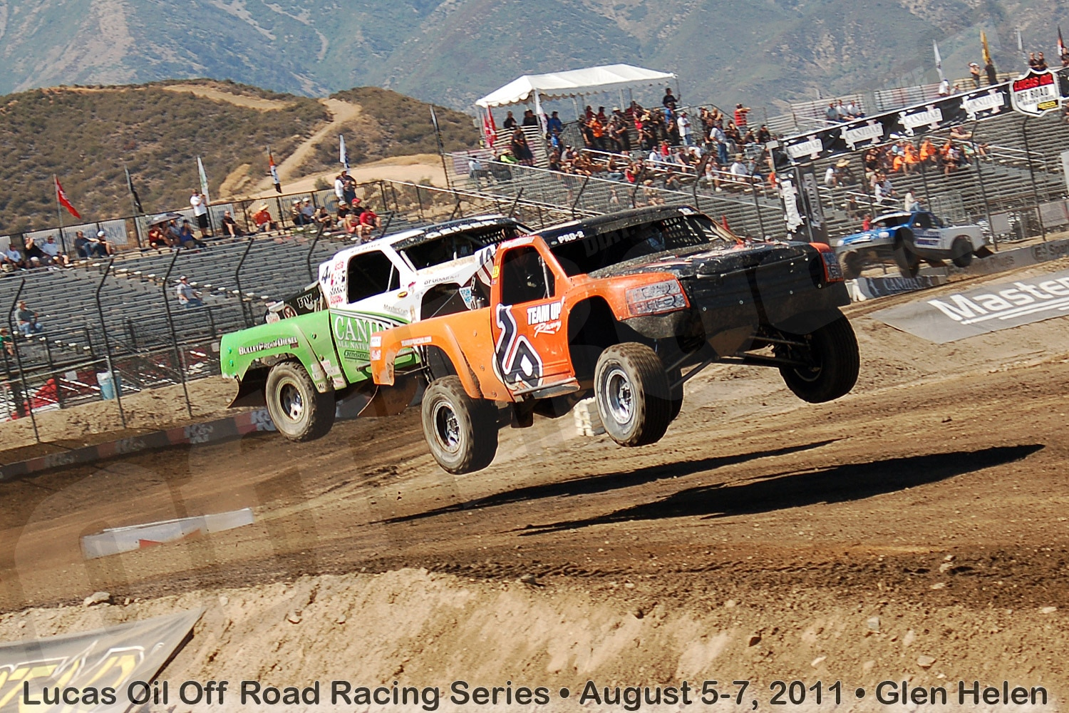 101911or 0019+2011 loorrs short course+glen helen pro 2 trucks