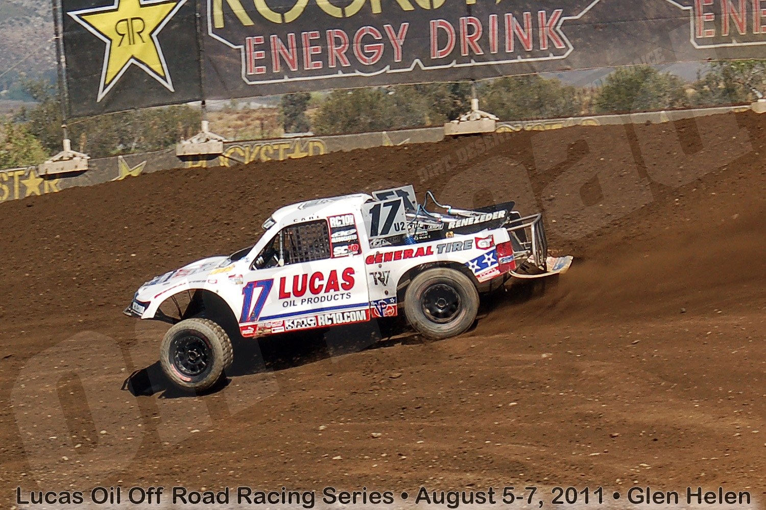 101911or 0027+2011 loorrs short course+glen helen pro 2 trucks