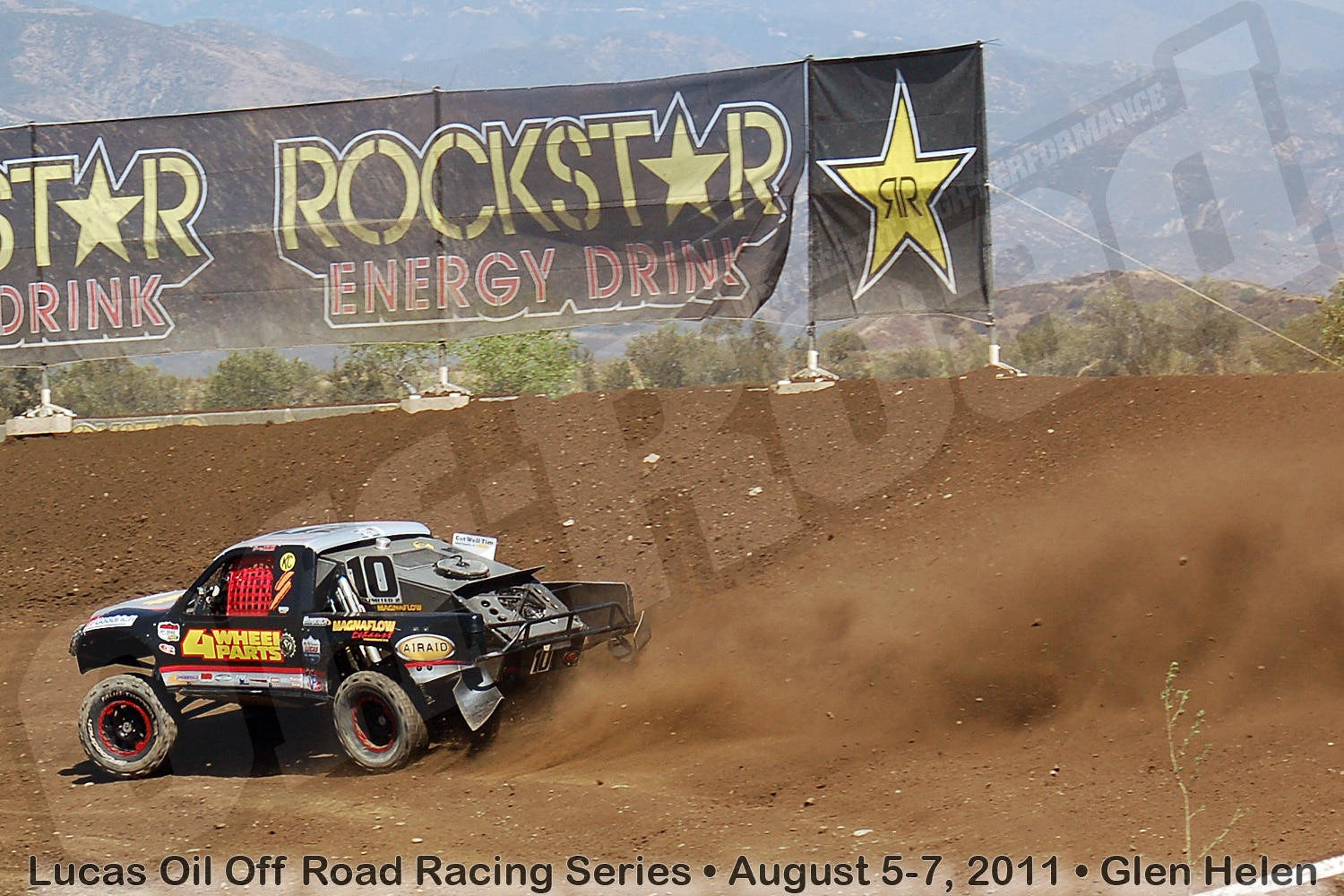 101911or 0031+2011 loorrs short course+glen helen pro 2 trucks