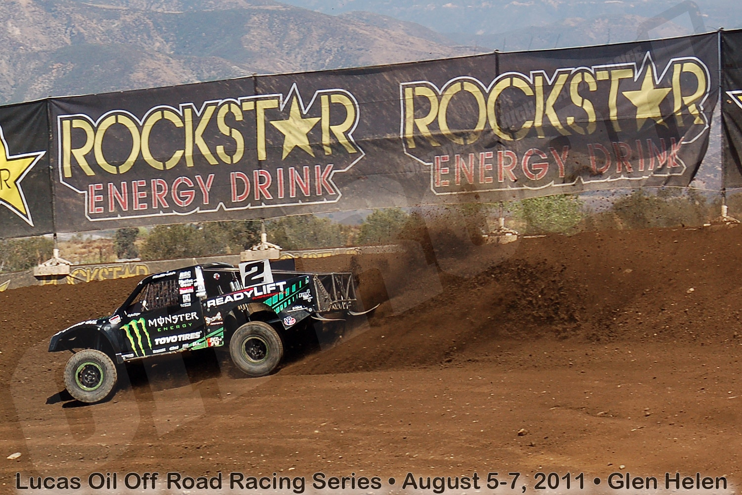 101911or 0033+2011 loorrs short course+glen helen pro 2 trucks
