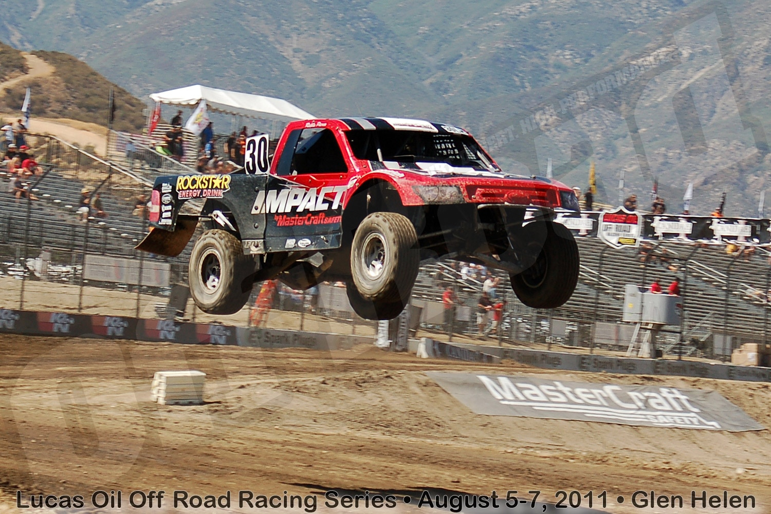 101911or 0035+2011 loorrs short course+glen helen pro 2 trucks