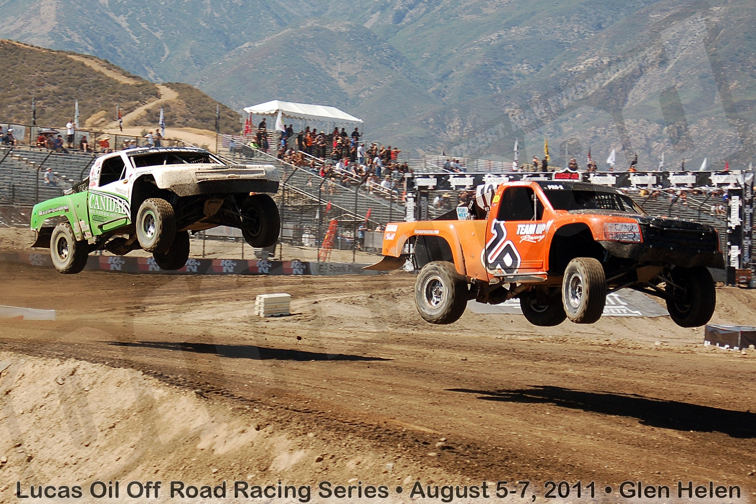 101911or 0036+2011 loorrs short course+glen helen pro 2 trucks