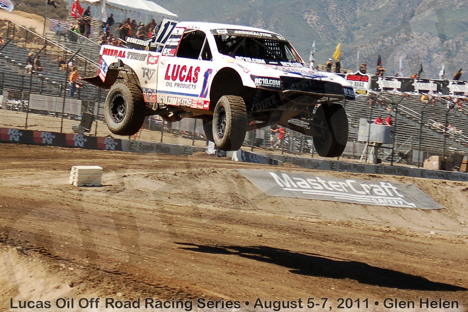 101911or 0037+2011 loorrs short course+glen helen pro 2 trucks