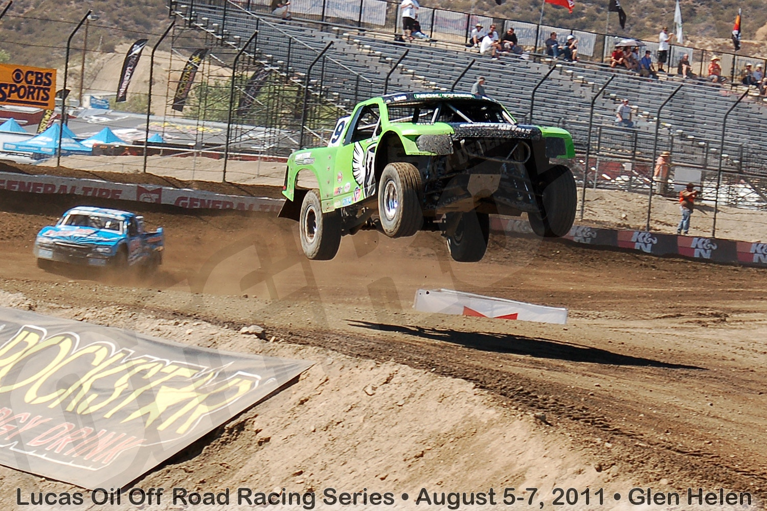 101911or 0053+2011 loorrs short course+glen helen pro 2 trucks