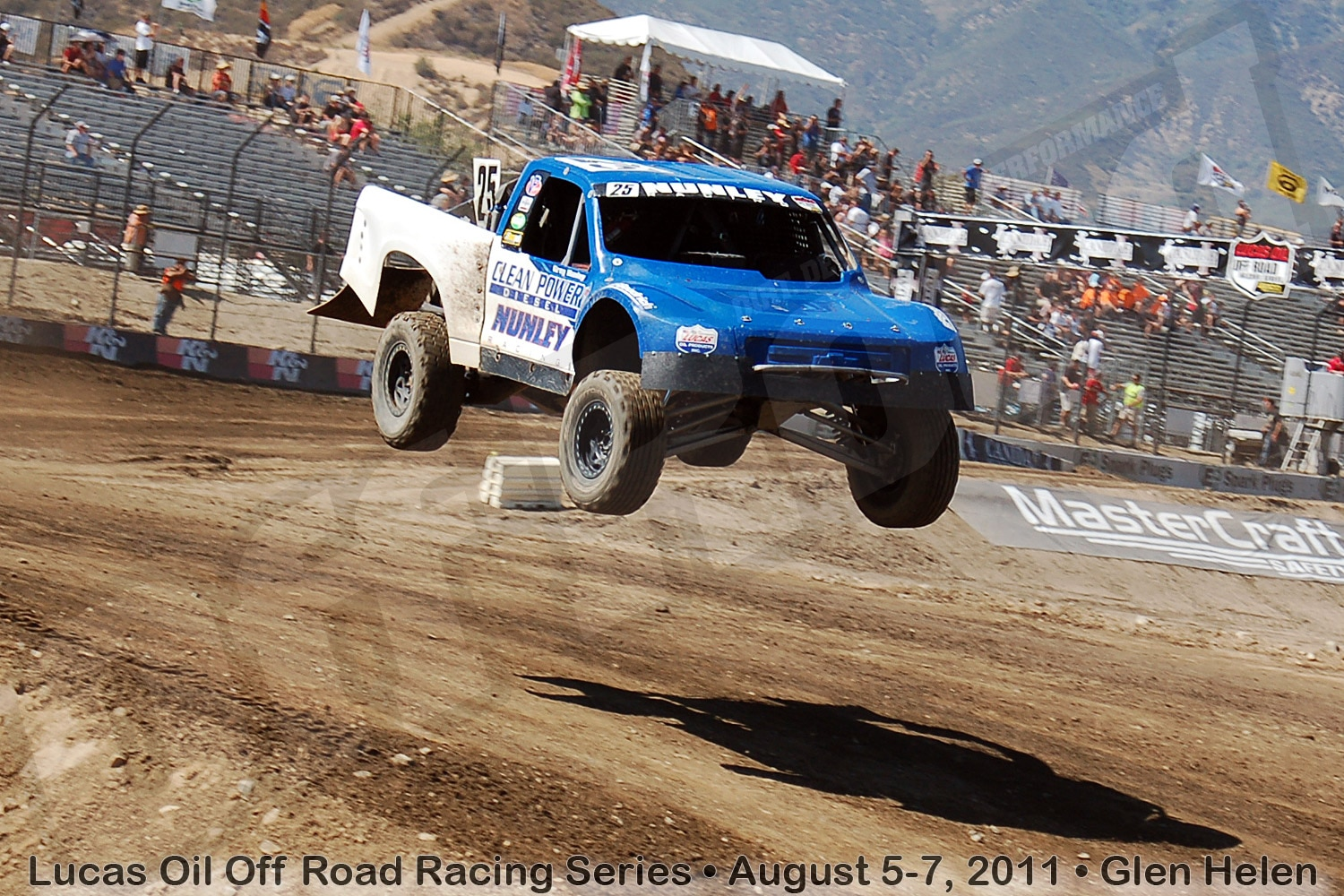 101911or 0056+2011 loorrs short course+glen helen pro 2 trucks