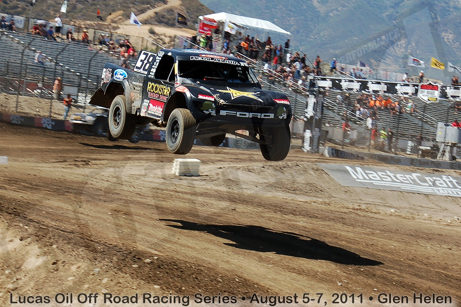 101911or 0060+2011 loorrs short course+glen helen pro 2 trucks