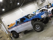 1102or 08 +off road expo 2010+trucks
