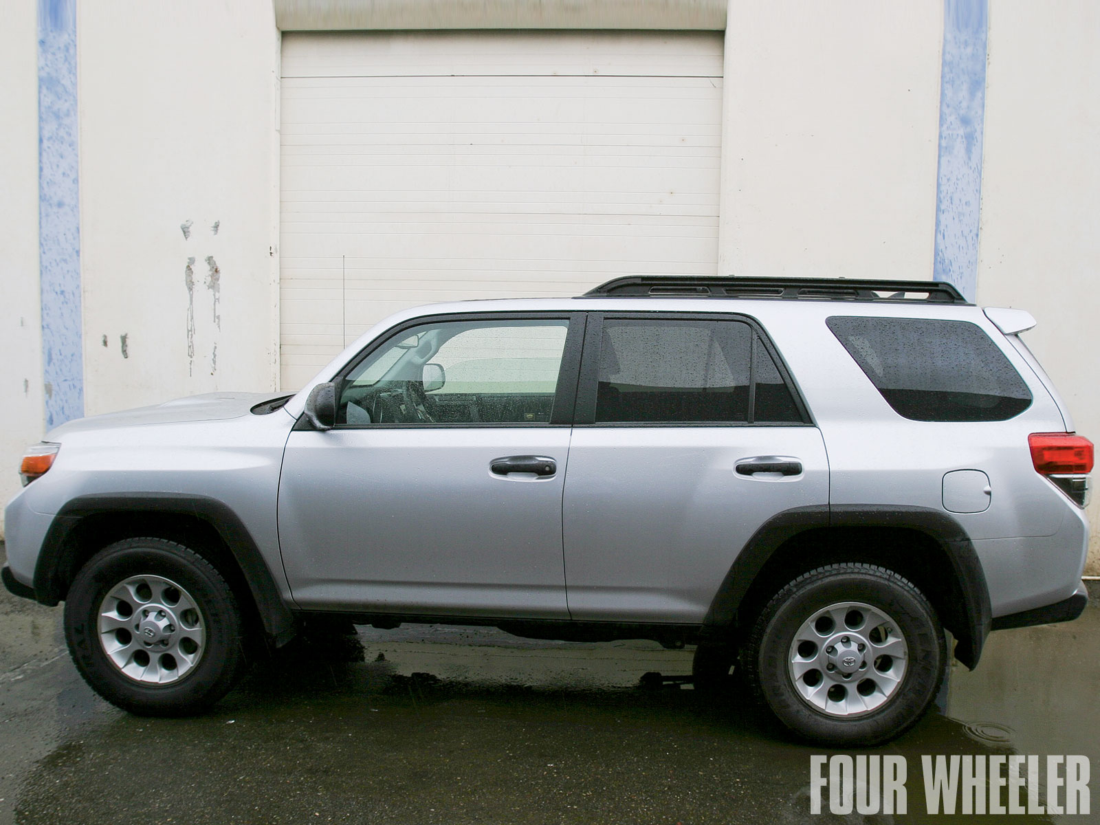 129 1102 02 o+129 1102 project 4runner backcountry part 2+driver side before shot