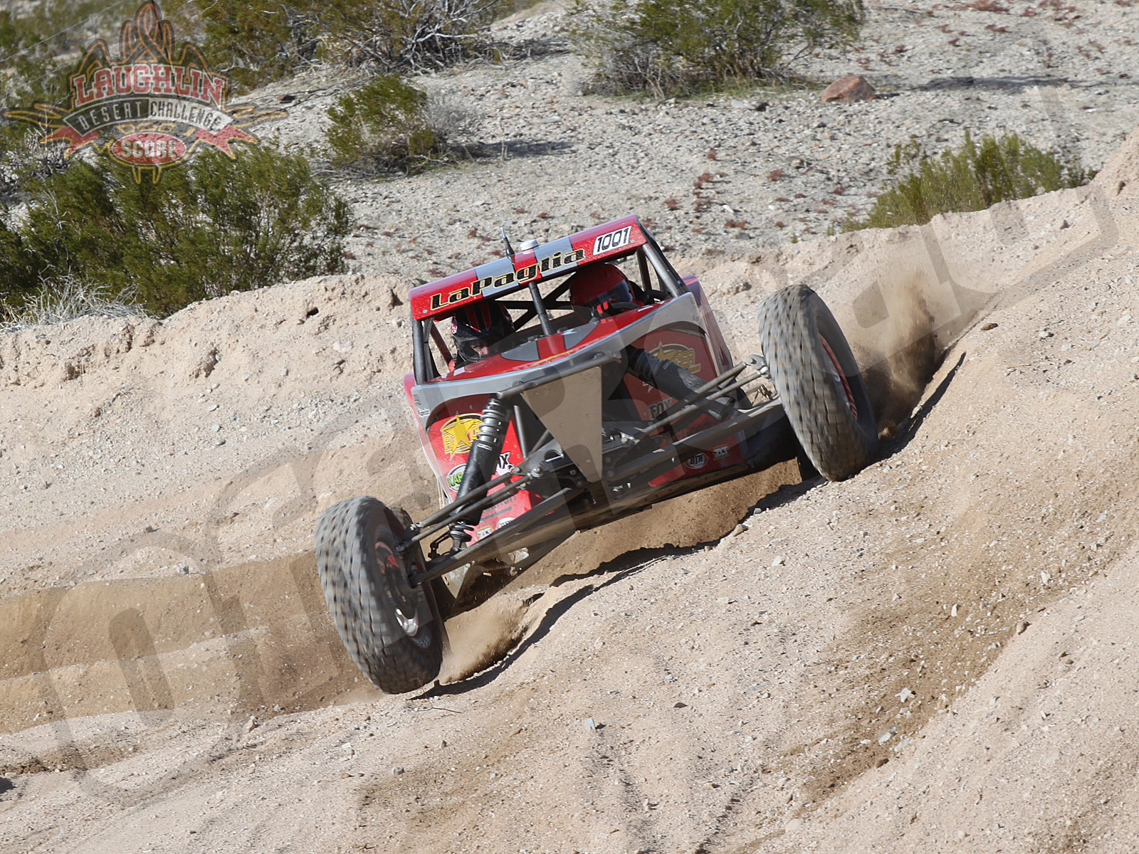 012111or 5798+2011 score laughlin desert challenge+buggy classes