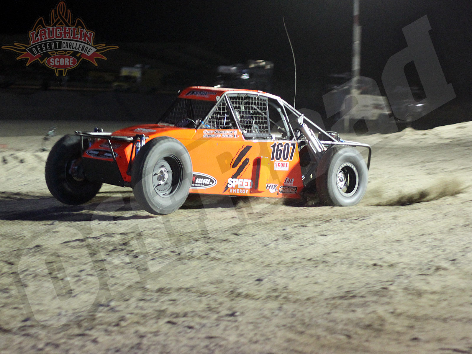 012611or 5164+2011 score laughlin desert challenge+laughlin leap