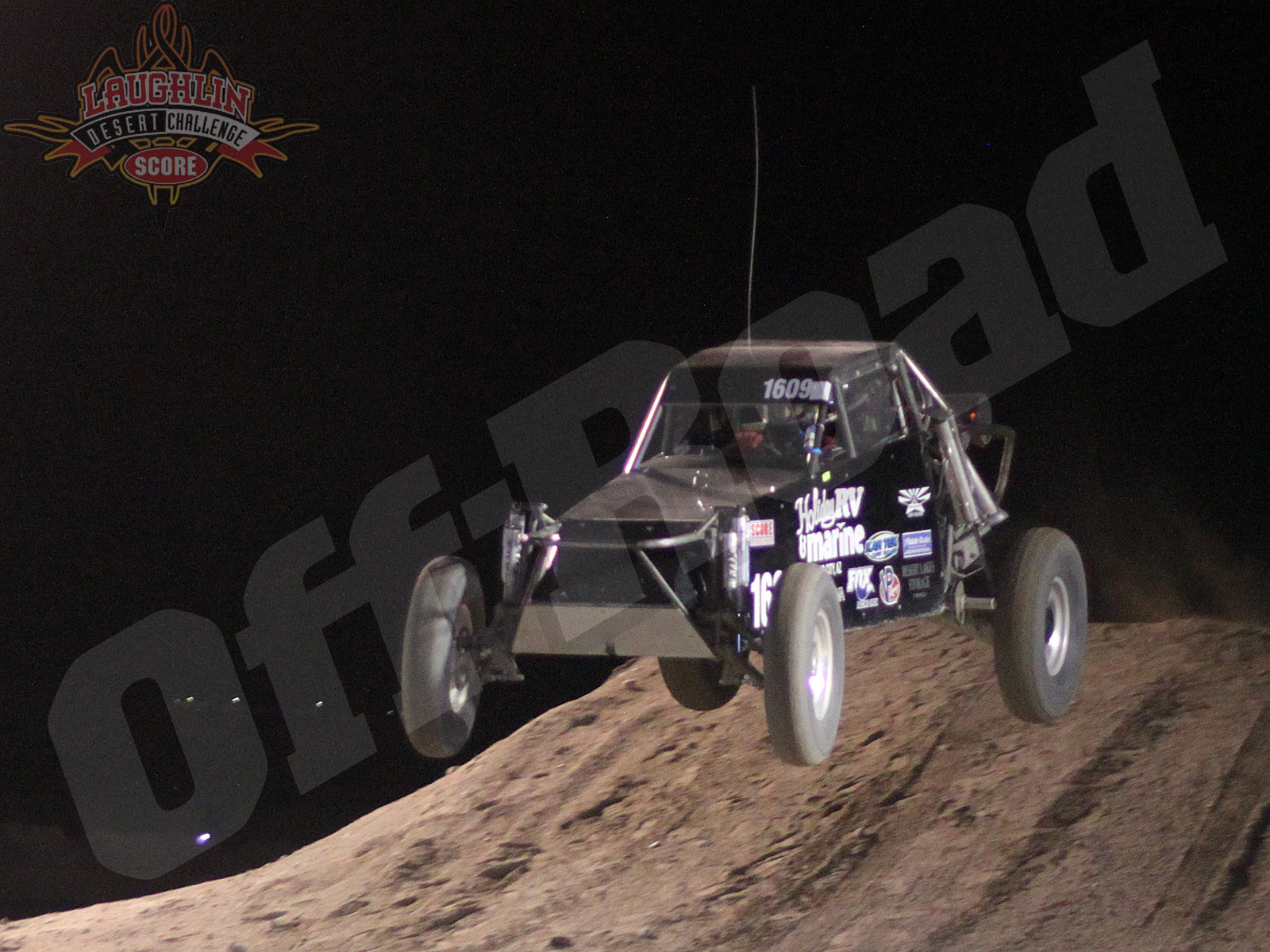 012611or 5171+2011 score laughlin desert challenge+laughlin leap