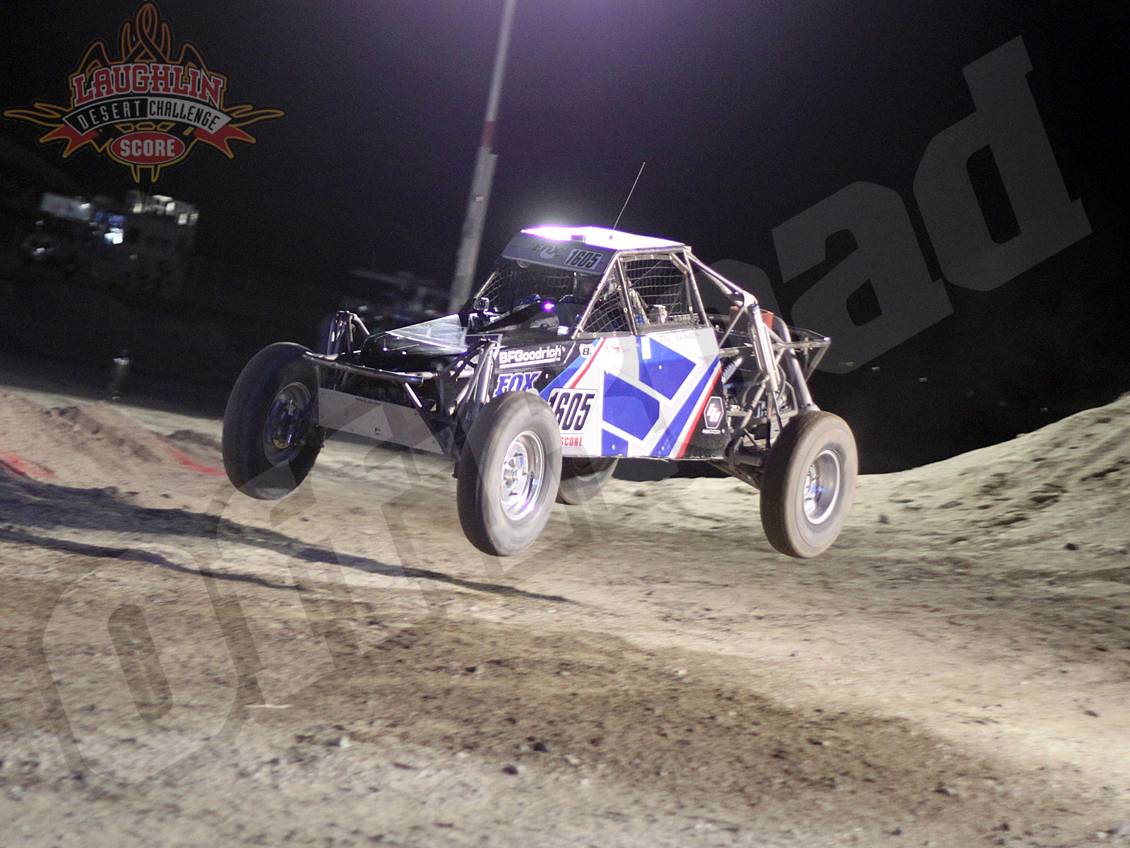 012611or 5182+2011 score laughlin desert challenge+laughlin leap