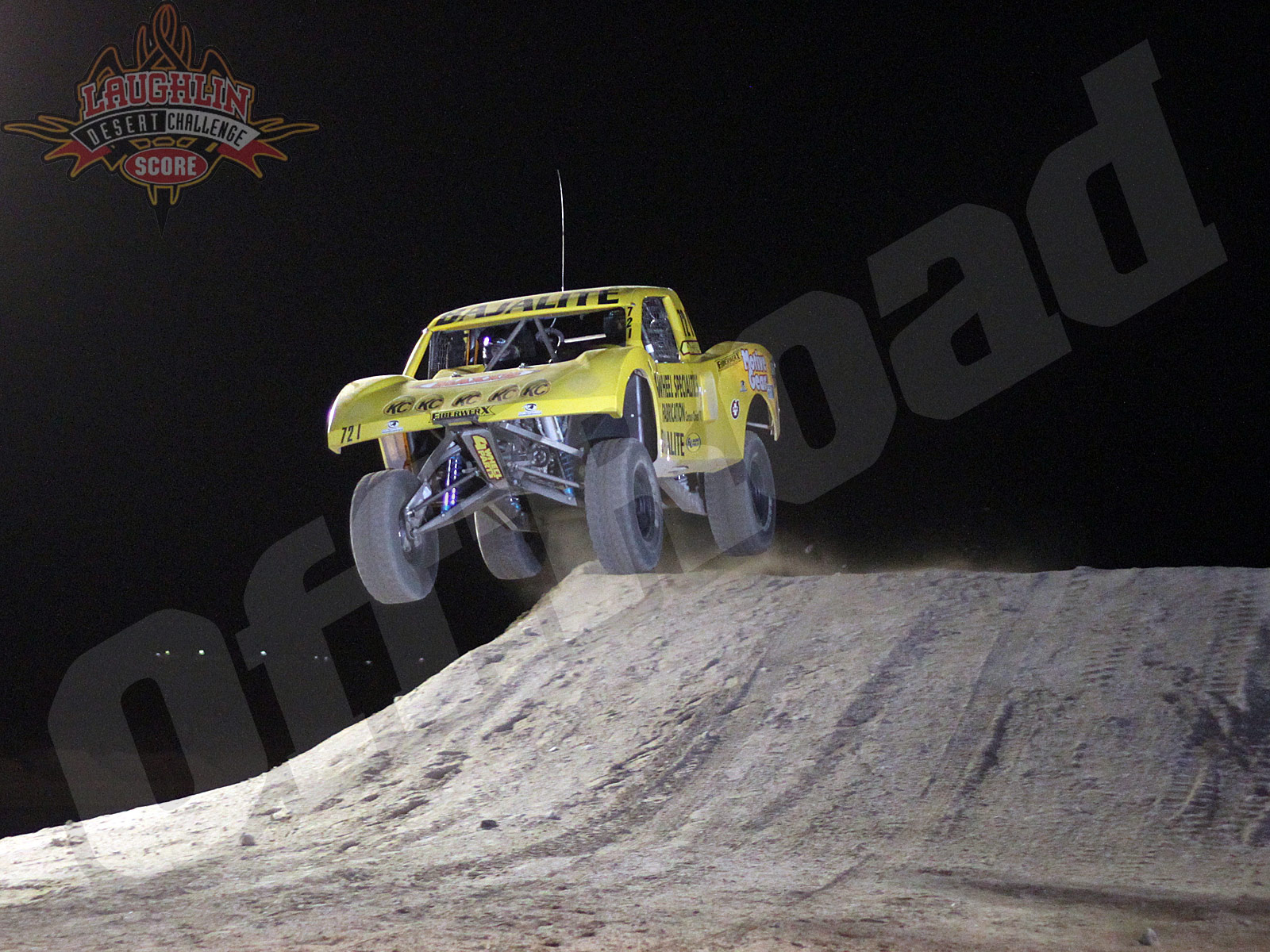 012611or 5212+2011 score laughlin desert challenge+laughlin leap