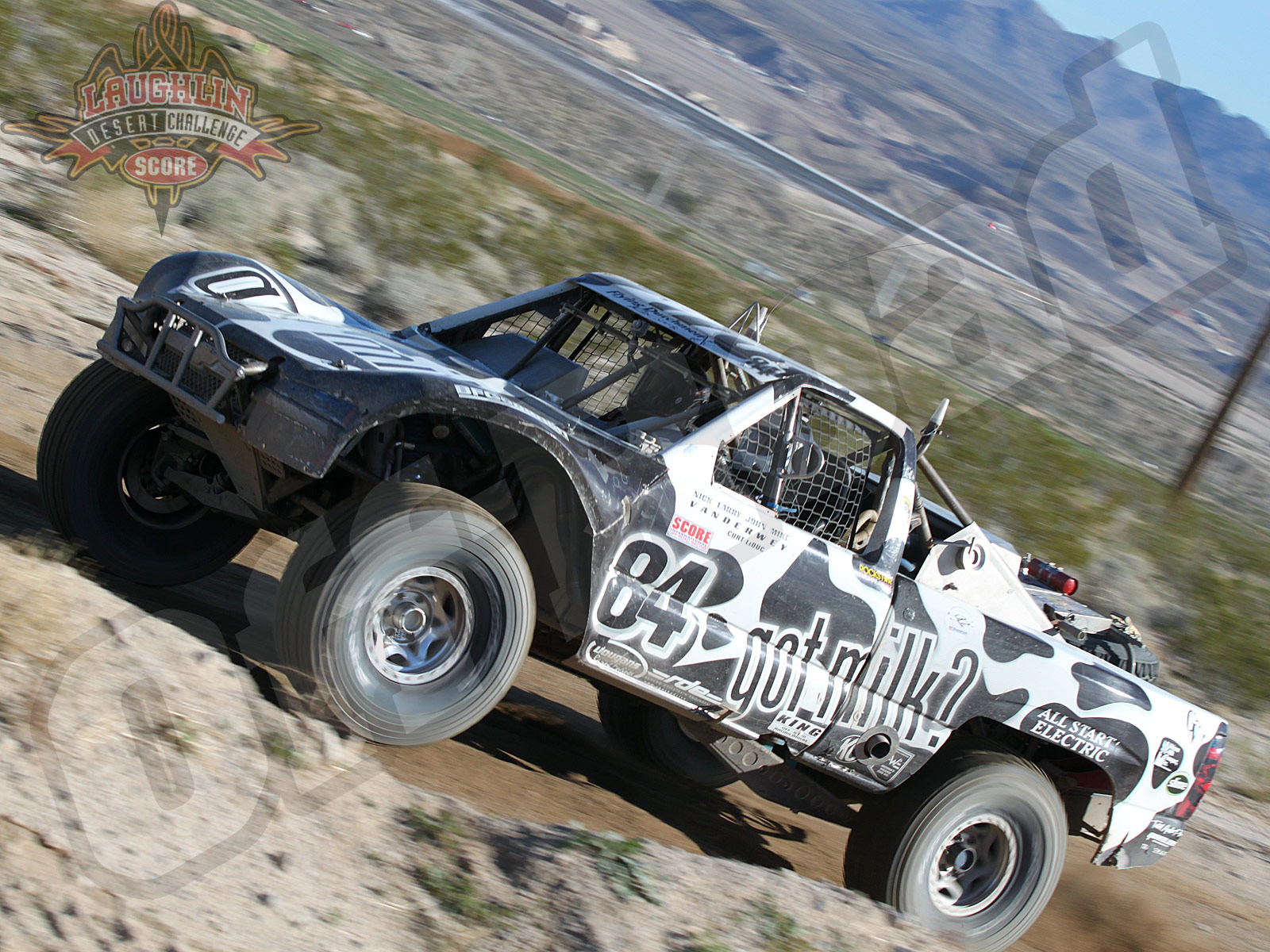 030311or 6913+2011 score laughlin desert challenge+trophy trucks sunday