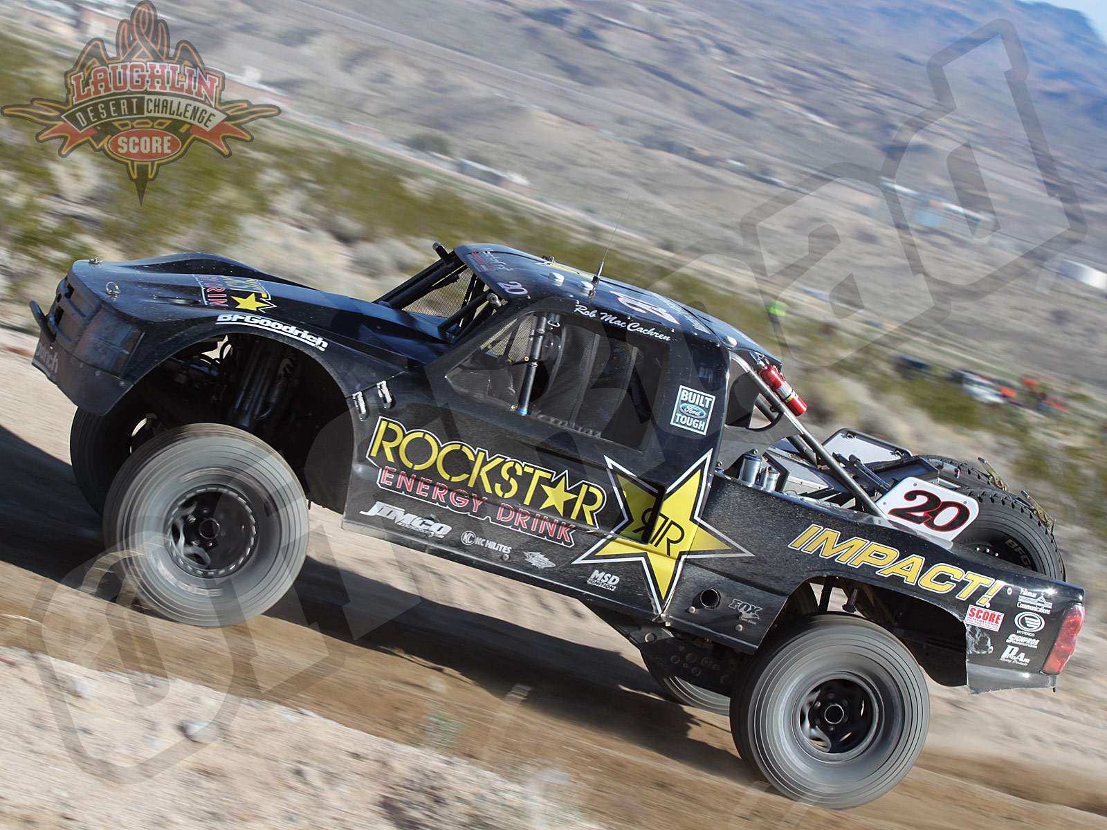 030311or 6887+2011 score laughlin desert challenge+trophy trucks sunday