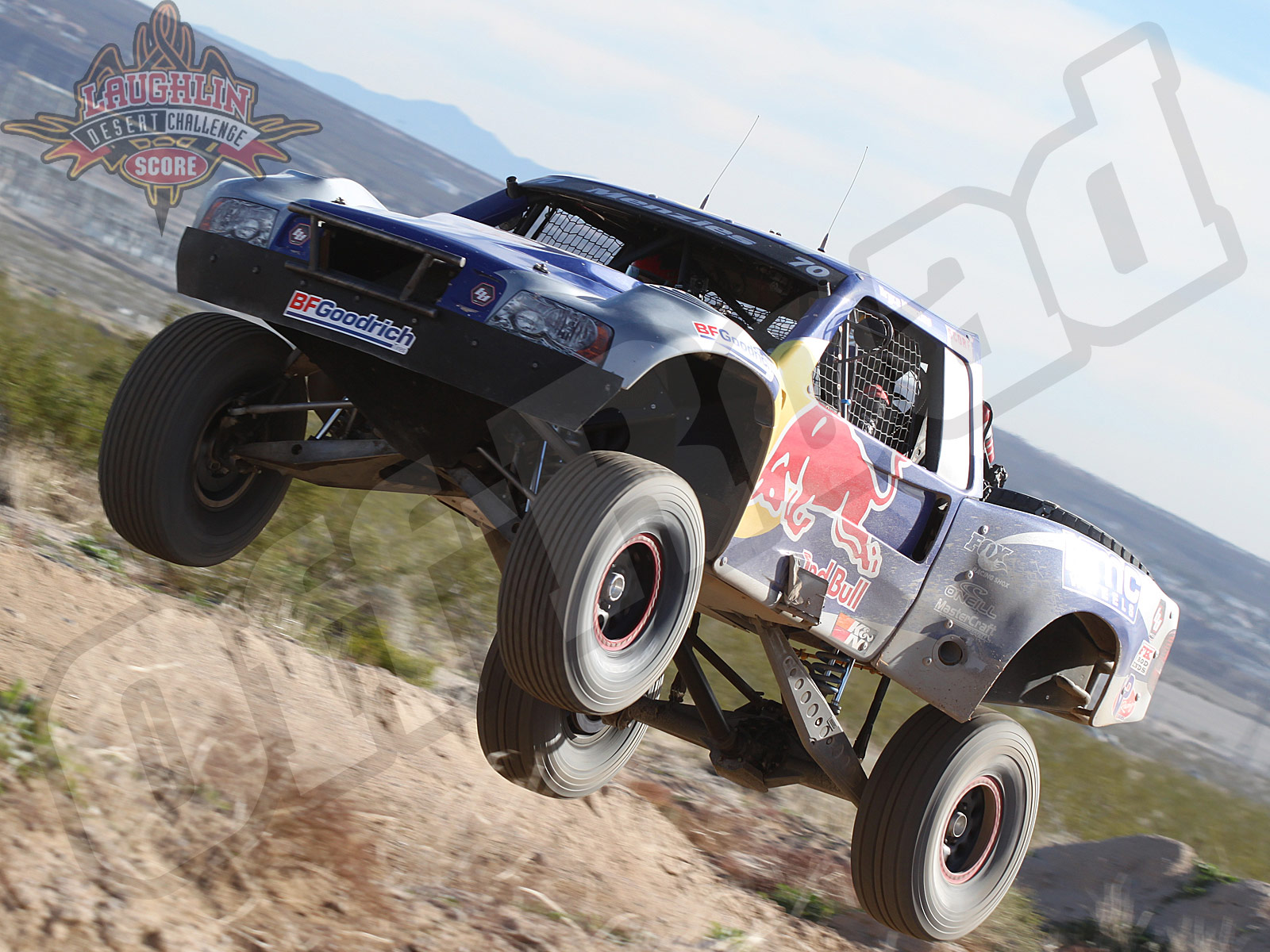 030311or 6834+2011 score laughlin desert challenge+trophy trucks sunday