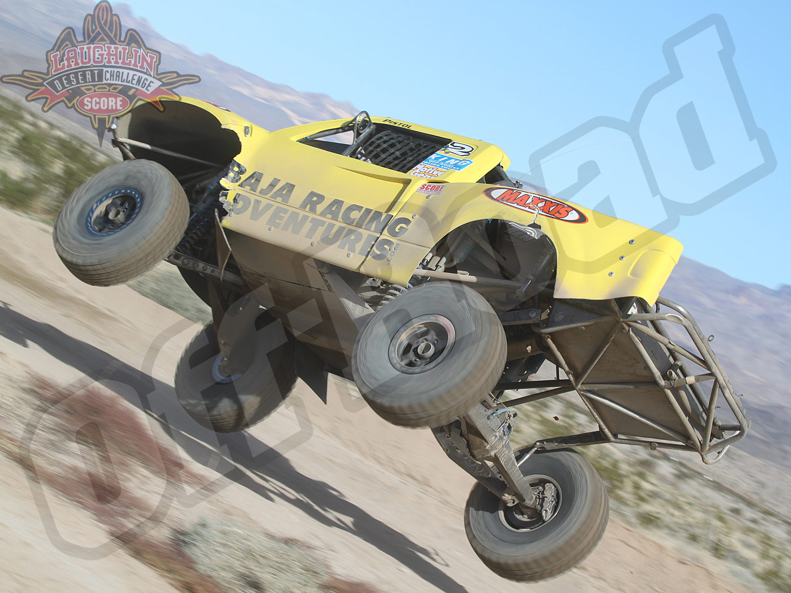 030311or 6829+2011 score laughlin desert challenge+trophy trucks sunday