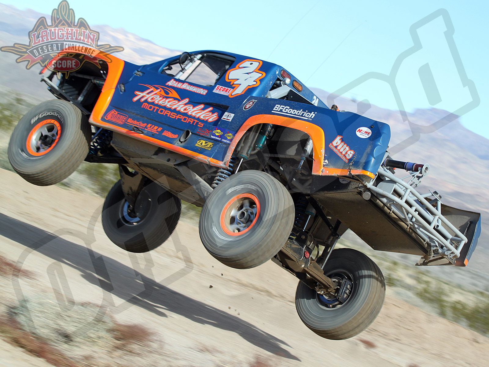 030311or 6807+2011 score laughlin desert challenge+trophy trucks sunday