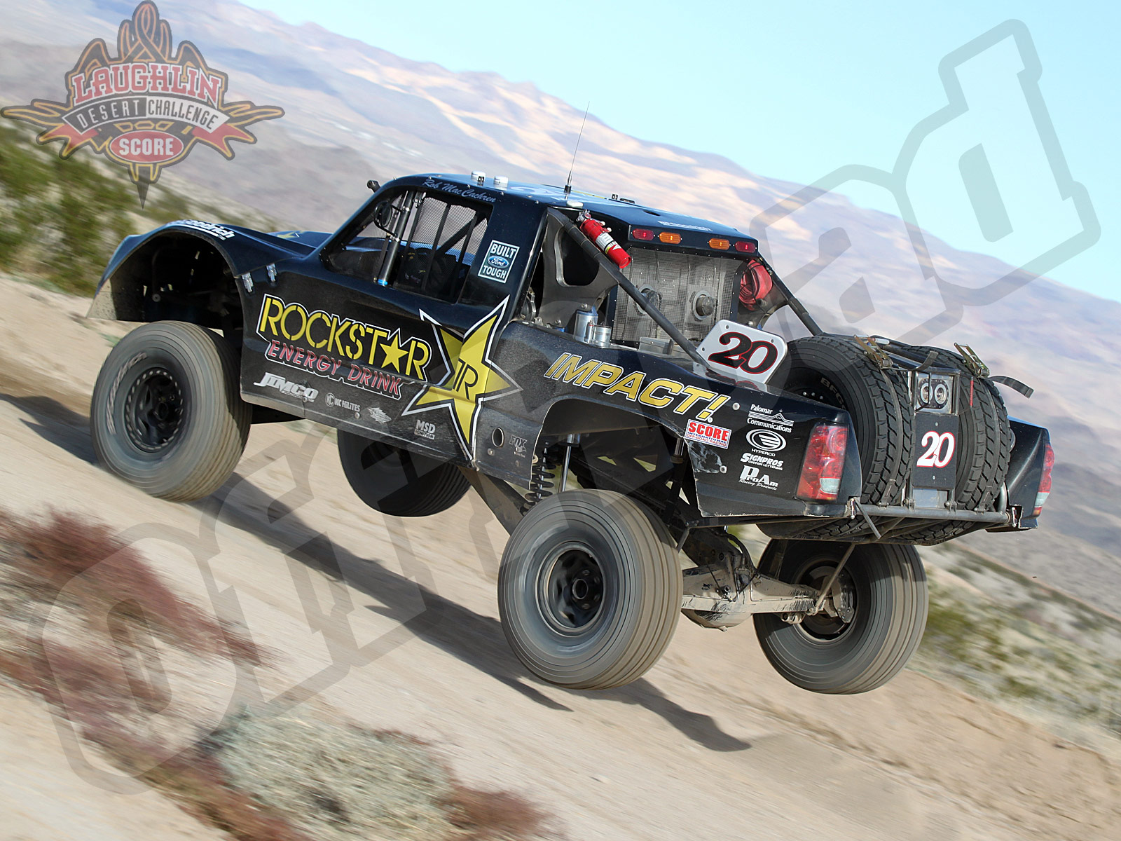 030311or 6799+2011 score laughlin desert challenge+trophy trucks sunday