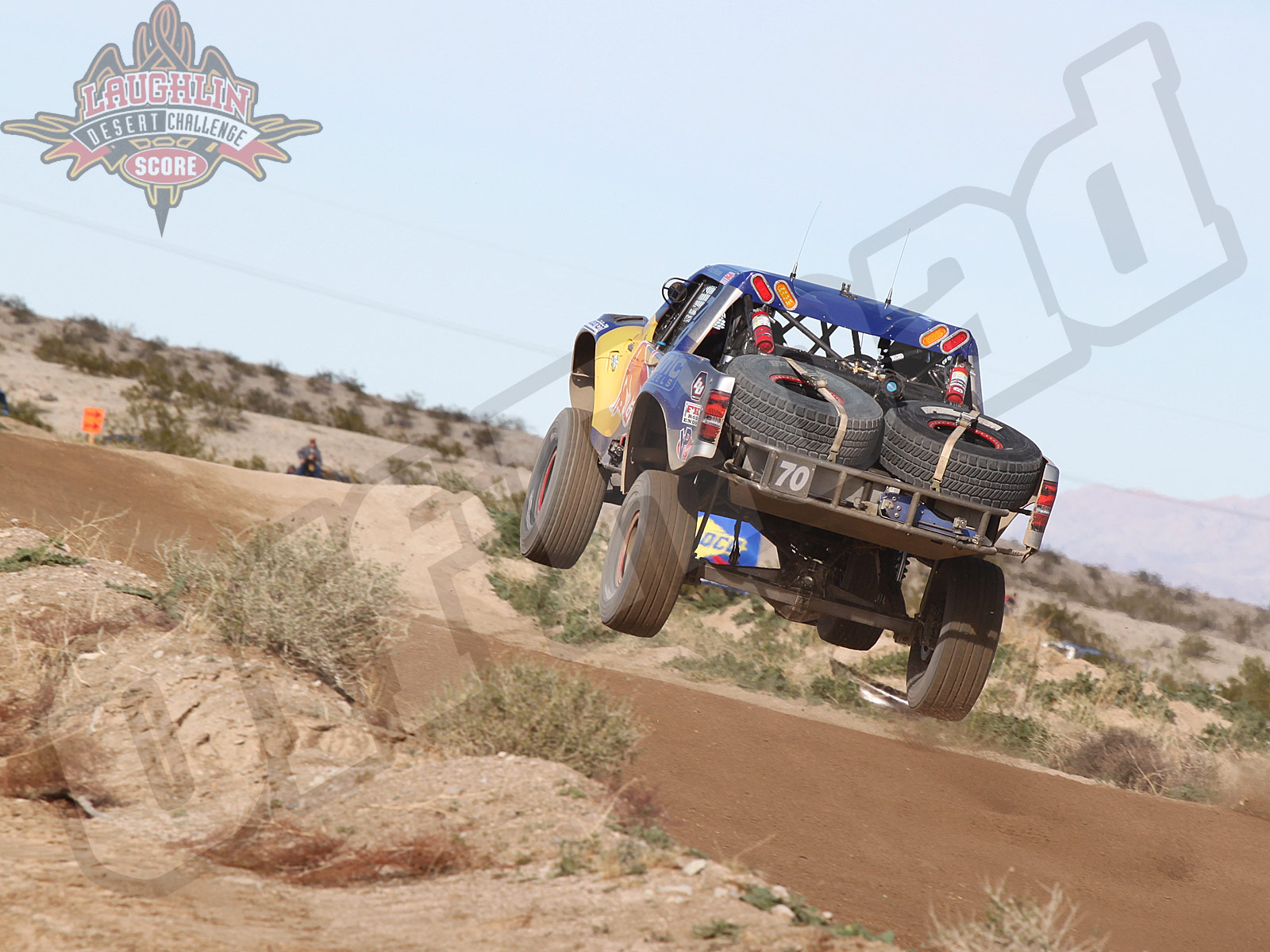 030311or 6787+2011 score laughlin desert challenge+trophy trucks sunday