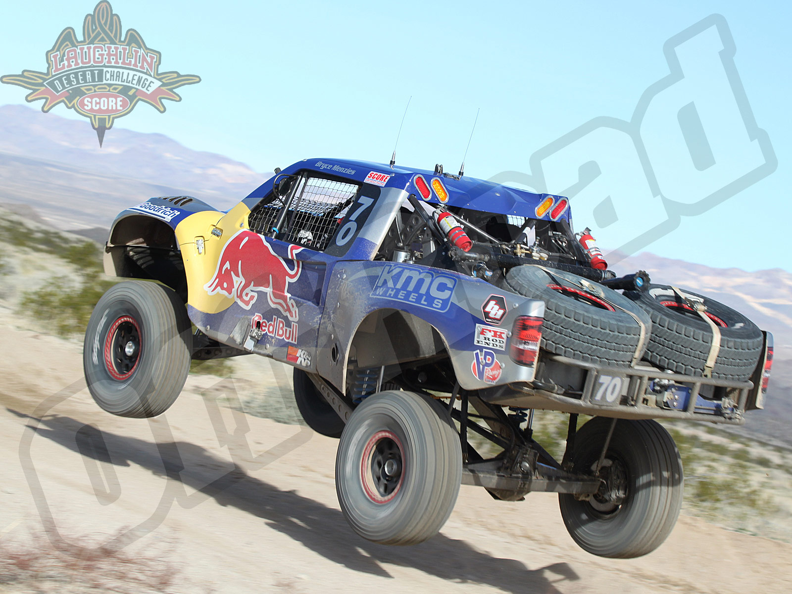 030311or 6784+2011 score laughlin desert challenge+trophy trucks sunday