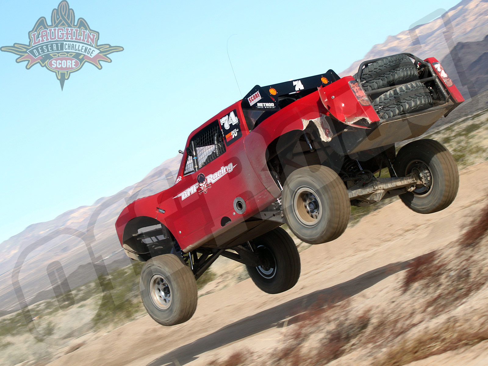 030311or 6779+2011 score laughlin desert challenge+trophy trucks sunday