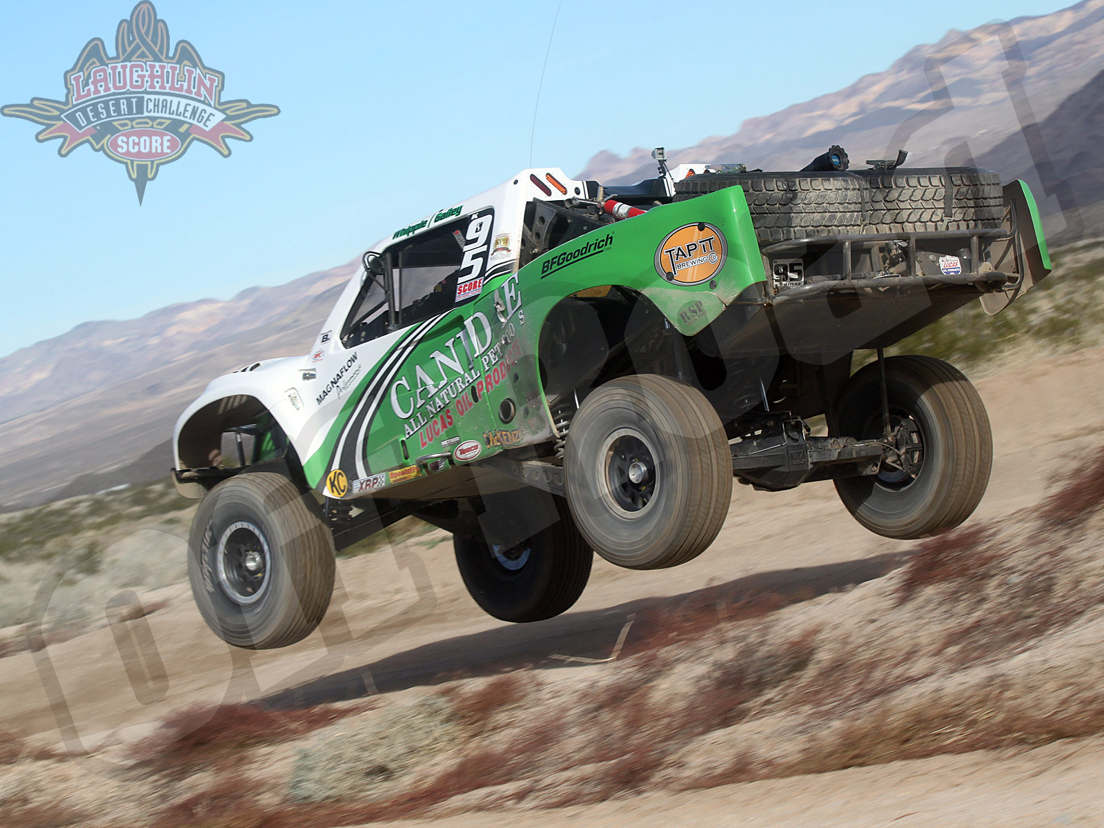 030311or 6777+2011 score laughlin desert challenge+trophy trucks sunday