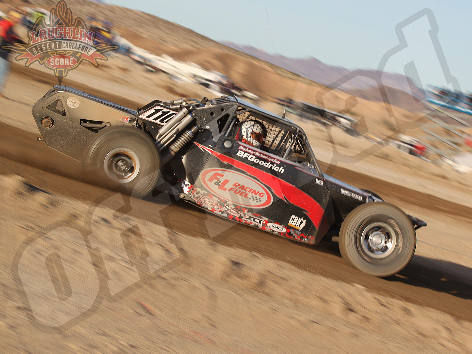 030811or 6484+2011 score laughlin desert challenge+class 1 saturday