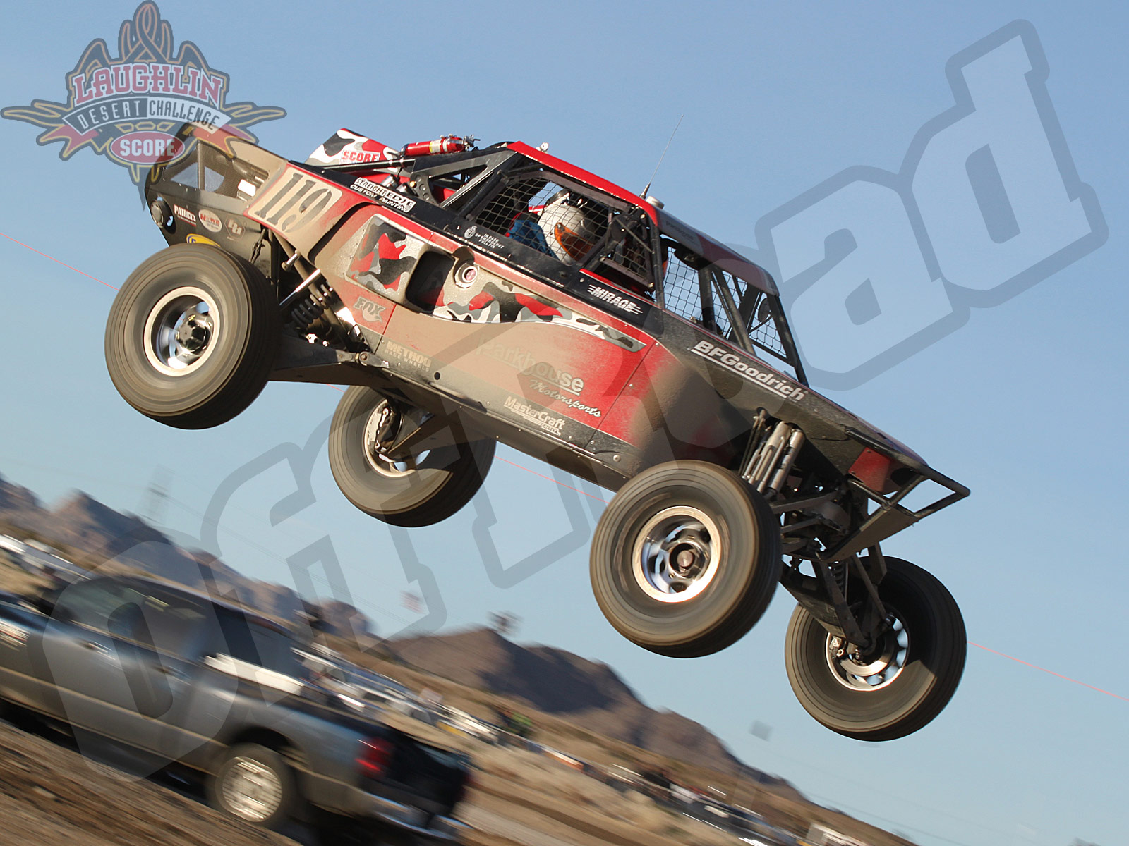 030811or 6455+2011 score laughlin desert challenge+class 1 saturday