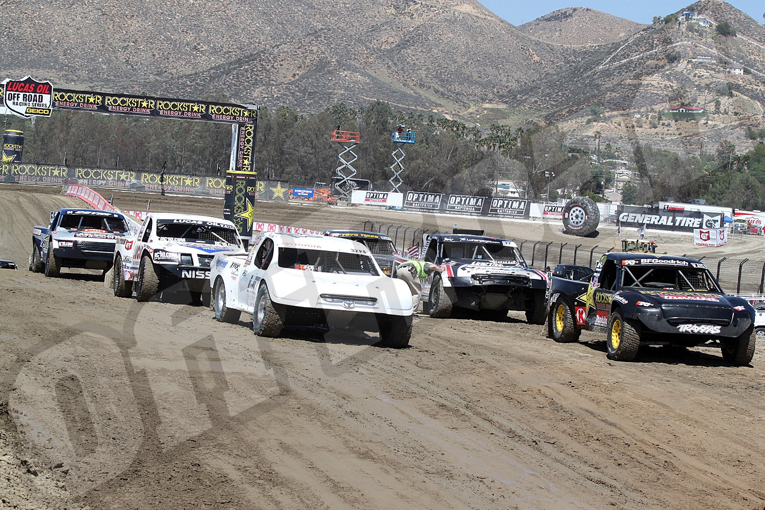 050312or 7491+2012 lucas oil off road racing series round 3+pro 4