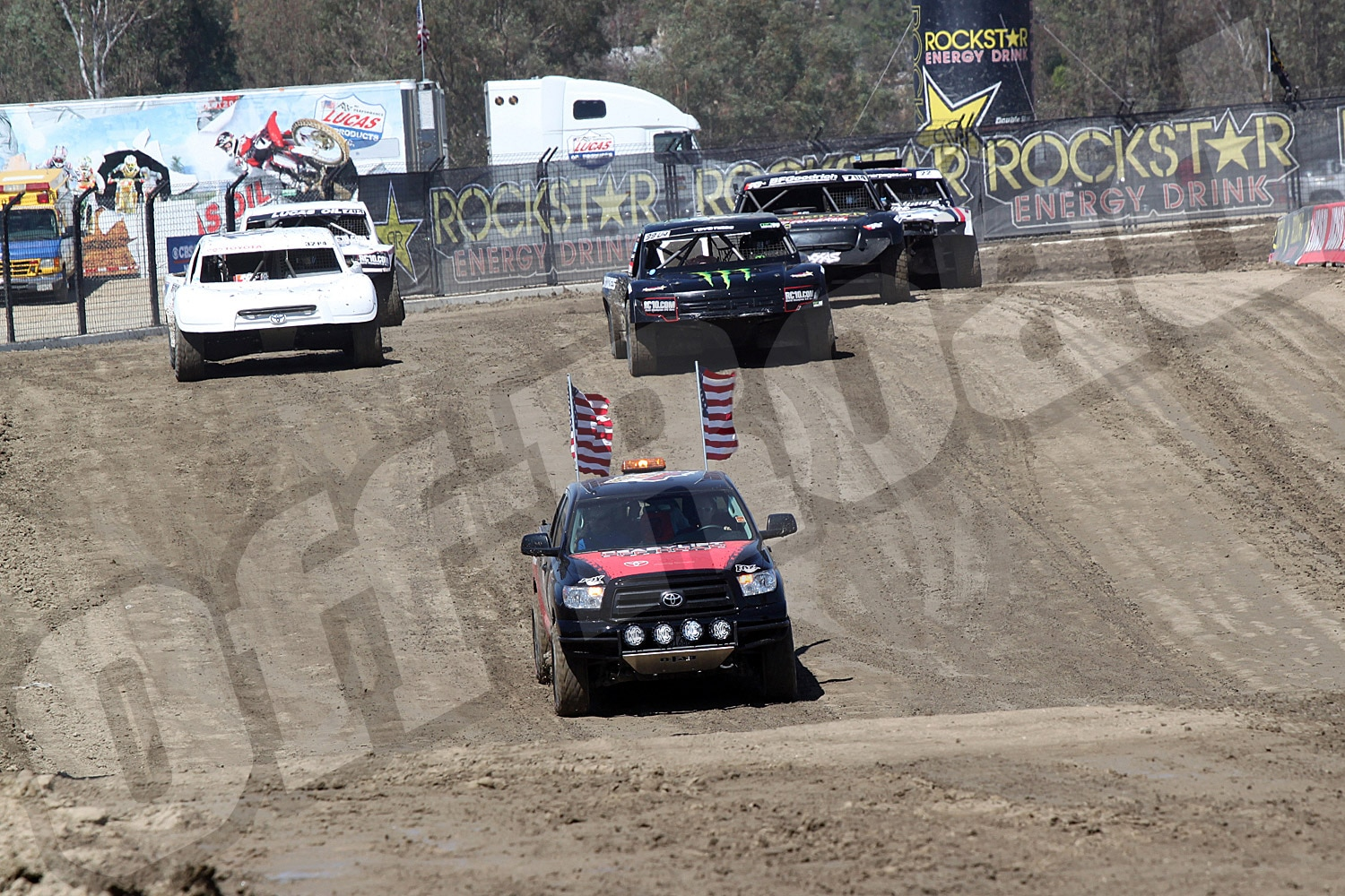 050312or 7497+2012 lucas oil off road racing series round 3+pro 4