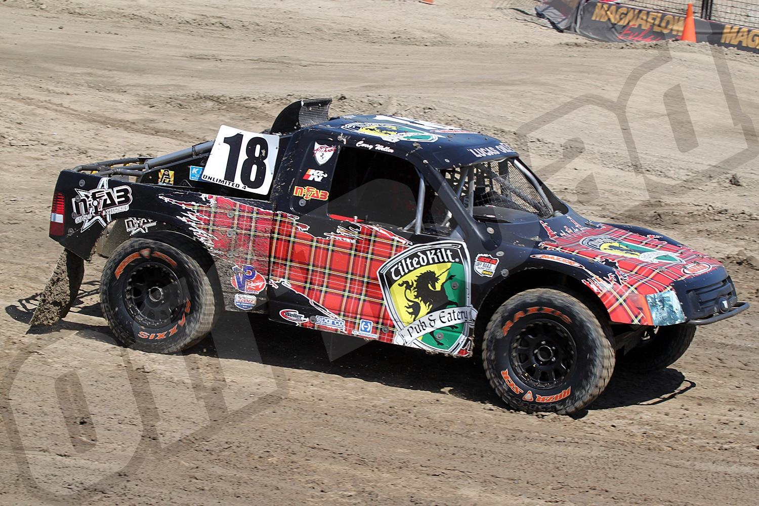 050312or 7499+2012 lucas oil off road racing series round 3+pro 4